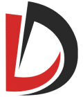 digital_directions_favicon_Png-min